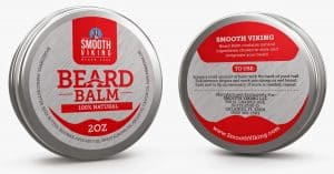 2-1-300x157 3 Best Leave-in Beard Conditioners Available on The Market