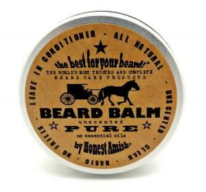 2-2-1-300x279 Honest Amish Beard Balm Review: Read Before You Buy