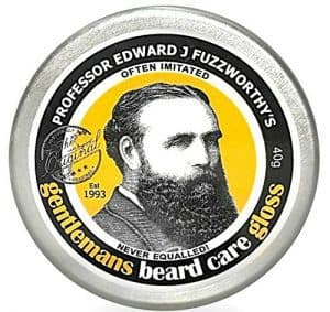 2-21-300x283 3 Best Leave-in Beard Conditioners Available on The Market