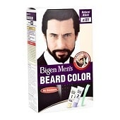 20219-bigen-mens-beard-color-bmb-101-natural-black-40g 7 Best Beard Dye Review: User Guideline & Ratings