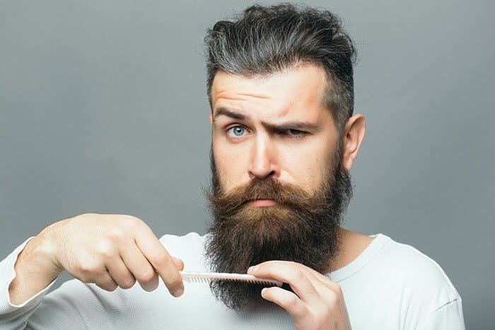 20968962_664959847040729_868304493031194624_n How to Trim A Long Beard Like A PRO: 10 Tips to Maintain