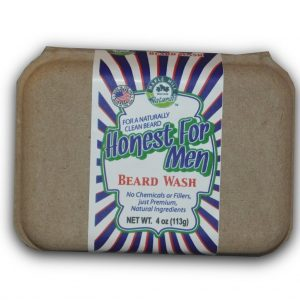 21-2-300x300 5 Best Beard Soaps Review: Genuine Opinion & Ratings