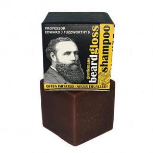 21-4-300x300 5 Best Beard Soaps Review: Genuine Opinion & Ratings