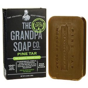 21-5-300x300 5 Best Beard Soaps Review: Genuine Opinion & Ratings