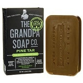 303e8987-f64f-41c2-99bb-795e2a943e35_1.9b738c2ad211c5514c0b38ff0f130edb 5 Best Beard Soaps Review: Genuine Opinion & Ratings