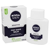 313245-Nivea-Post-Shave-Balm-100ml-212222 10 Best Aftershave for Men Review: Top 3 Picks by Our Editor