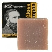 4-new-1 5 Best Beard Soaps Review: Genuine Opinion & Ratings