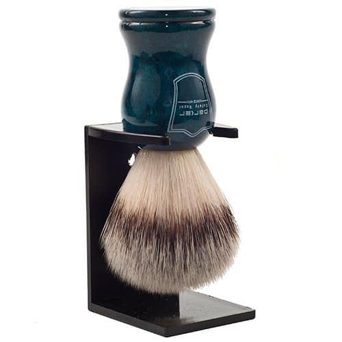 419H8K0WlAL Top 12 Shaving Brushes: Buying Guide and Review