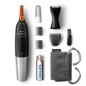 5-2-300x300 Best Nose & Ear Trimmers by Top 3 Brands + Others: Editor's Review