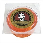 513D8tVl2YL._SY355_ 8 Best Shaving Soaps Get Reviewed: Insider's Opinion