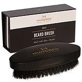 61GJZzmfiNL._SY355_-1 10 Best Beard Brushes to Buy in 2020: Editor's Top 3 Picks