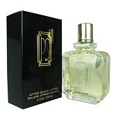 61L-URdd1WL._SY355_ 10 Best Aftershave for Men Review: Top 3 Picks by Our Editor