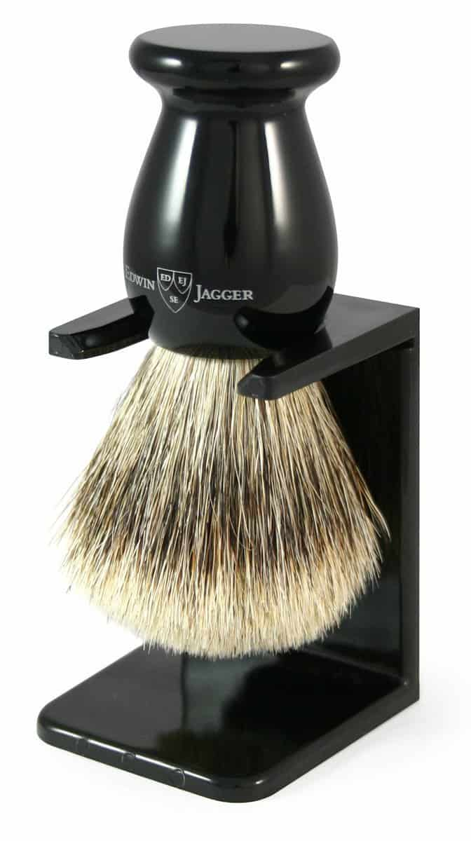 61sQg4-ydkL._SL1200_ Top 12 Shaving Brushes: Buying Guide and Review