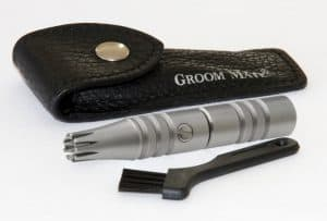 7-2-300x203 Best Nose & Ear Trimmers by Top 3 Brands + Others: Editor's Review