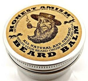 7-3-300x275 10 Best Beard Balms in 2019 [Top Picks] - Used & Reviewed