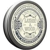 71MDTpOFSQL._SX522_ne2w 8 Best Shaving Soaps Get Reviewed: Insider's Opinion