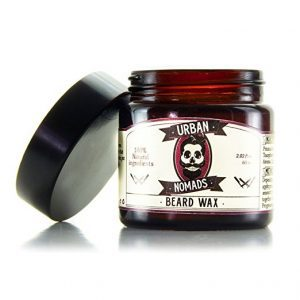 71OwmyZlioL._SX522_-300x300 5 Best Beard Wax Products of 2020: Top Picks by Our Editor