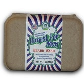 71dxe69xZGL._SL1152_1024x102422-2 5 Best Beard Soaps Review: Genuine Opinion & Ratings