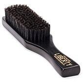 71eVQZRJTfL._SY355_-1 10 Best Beard Brushes to Buy in 2020: Editor's Top 3 Picks