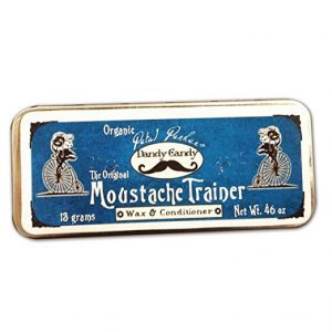 71h9BOXryQL._SL1200_-1-300x300 Top 10 Mustache Wax: Insider's Review and Buying Guide