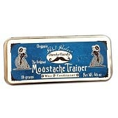 71h9BOXryQL._SX522_ Top 10 Mustache Wax: Insider's Review and Buying Guide