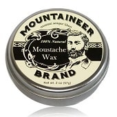 71nypEXw6gL._SX522_large 10 Best Mustache Wax in 2019: Insider's Review and Buying Guide