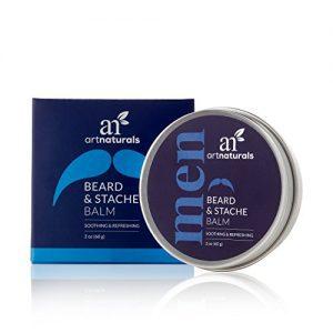 8-33-300x300 10 Best Beard Balms in 2020 [Top Picks] - Used & Reviewed