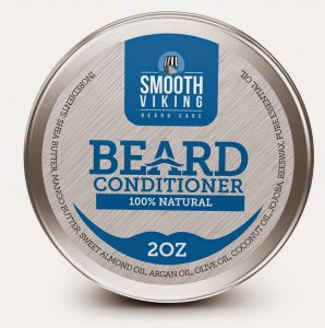8-44-298x300 10 Best Beard Balms Are Worth to Try for: Unique Review
