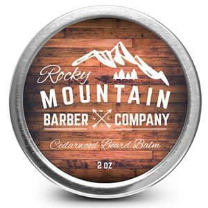 8-77-300x300 10 Best Beard Balms Are Worth to Try for: Unique Review