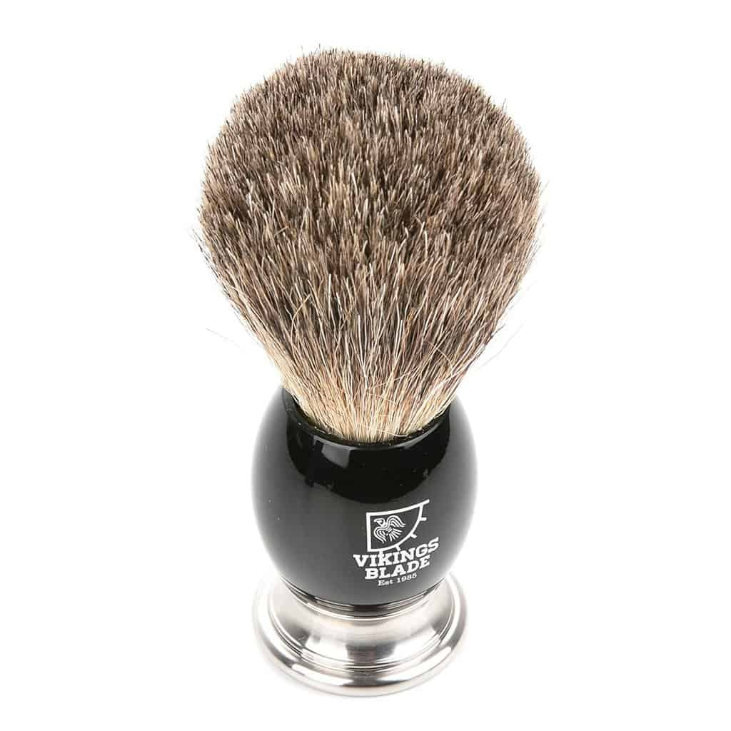 810Q8yjp86L._SL1500_ Top 12 Shaving Brushes: Buying Guide and Review