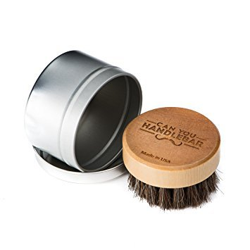 8167GwnEgL._SY355_ 10 Best Beard Brushes to Buy in 2021: Editor's Top 3 Picks