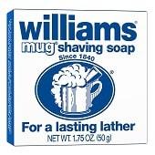 81DKAKtpGNL._SL1500_ 8 Best Shaving Soaps Get Reviewed: Insider's Opinion