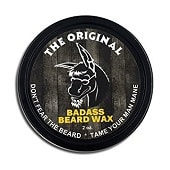 81ValdVRsAL._SY355_ 5 Best Beard Wax Products of 2019: Top Picks by Our Editor