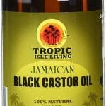 81YjmR5N5eL_SL1500__scaled-150x150 Jamaican Black Castor Oil - The Honest Review
