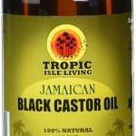 81YjmR5N5eL_SL1500__scaled-150x150 Jamaican Black Castor Oil - The Honest Review