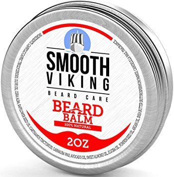 81bVdlhFhvL._SY355_ 3 Best Leave-in Beard Conditioners Available on The Market