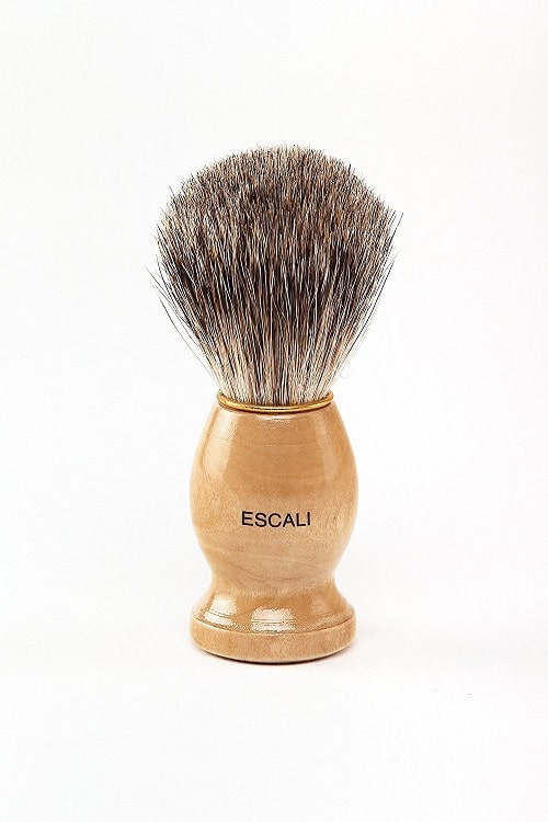 81j1Ctrz9YL._SL1500_2222 Top 12 Shaving Brushes: Buying Guide and Review