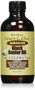 81l2IRQAMUL._SY679_-119x300 Jamaican Black Castor Oil Review: User Guidelines