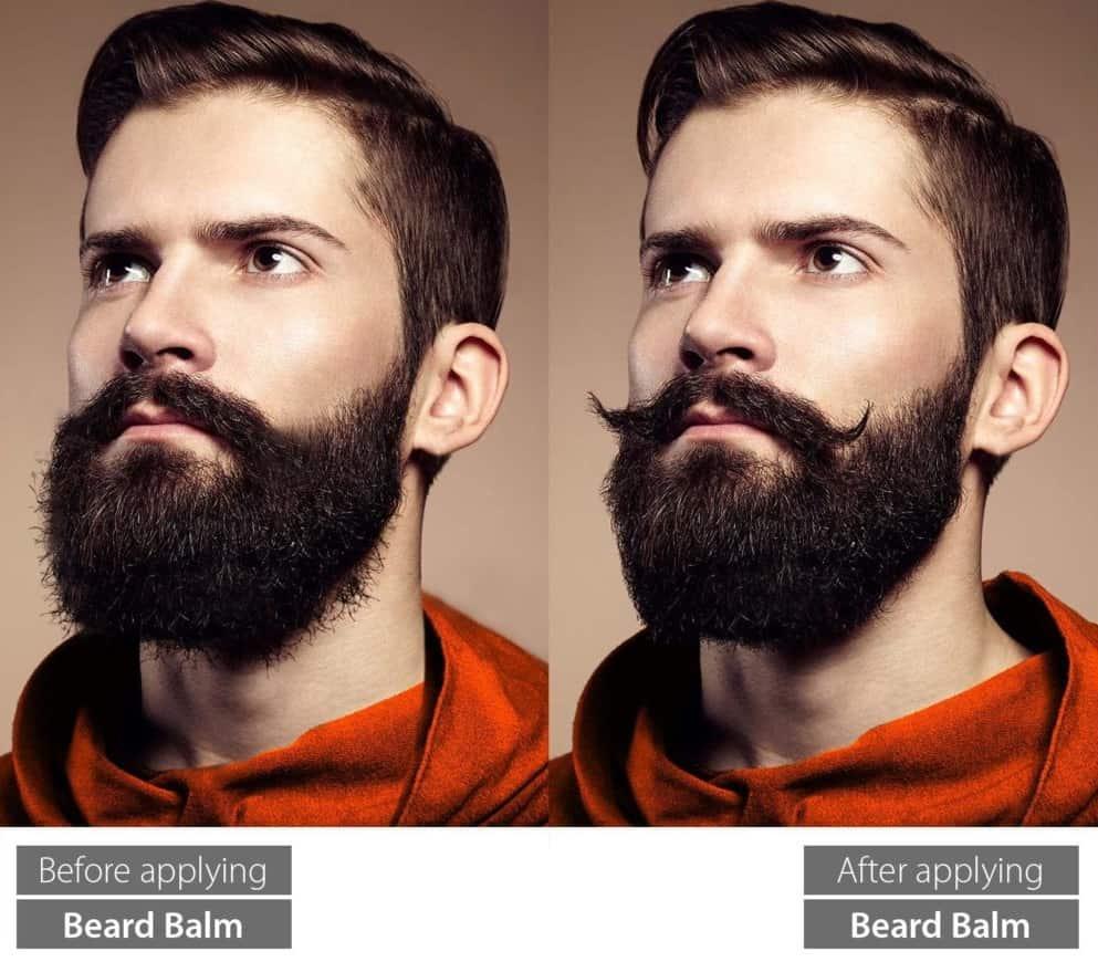 81oq15NLTPL._SL1500_-e1502341243657 10 Best Beard Balms in 2020 [Top Picks] - Used & Reviewed