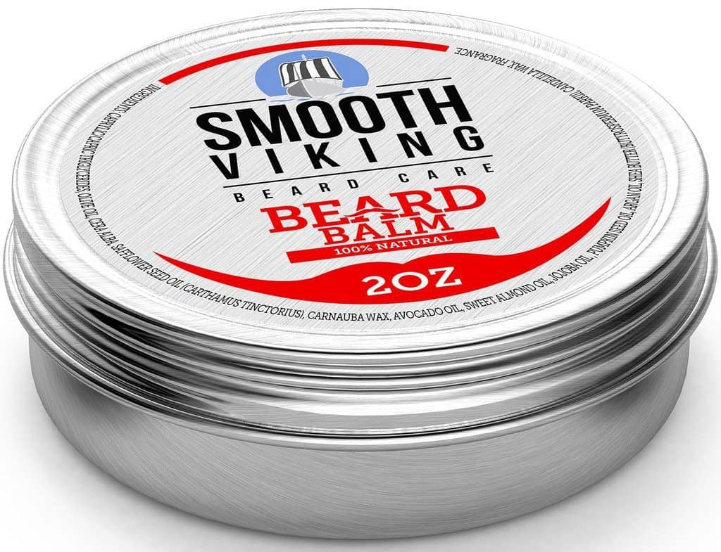 Beard_Balm_3D_1024x1024-1024x785 Is Shea Butter Really Good for Beard? 5 Key Benefits