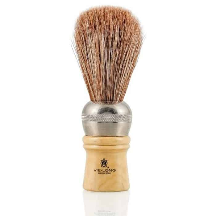 Classic-Edge-Vie-Long-04312-700x700 Top 12 Shaving Brushes: Buying Guide and Review