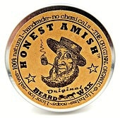 Honest-Amish-Original-Beard-Wax-All-Natural-and-Organic-0-6 5 Best Beard Wax Products of 2019: Top Picks by Our Editor