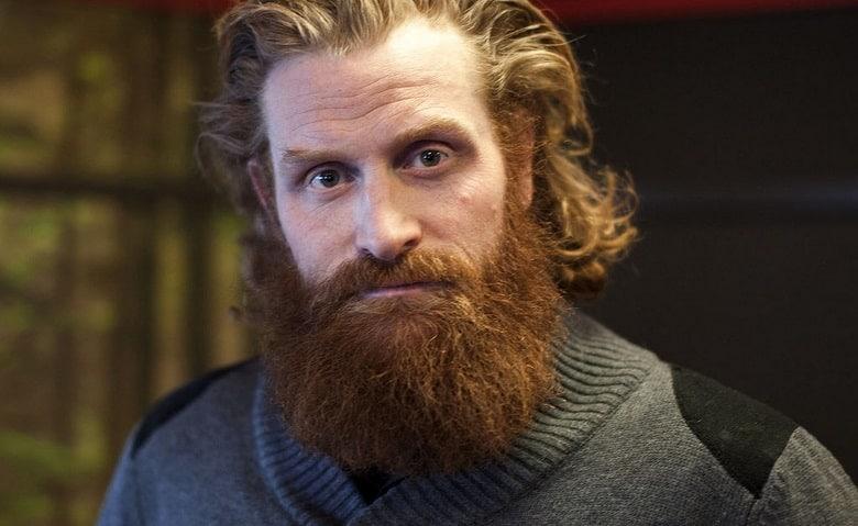 Kristofer-Hivju-banner Garibaldi Beard: 5 Styles to Copy in 2020