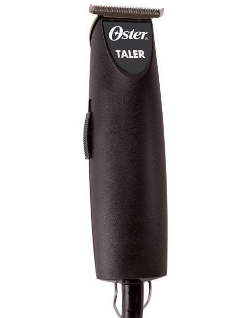 Oster-Taler-Trimmer-500x650 Best Beard Trimmers by 7 Top Brands: Editor's Top 3 Picks