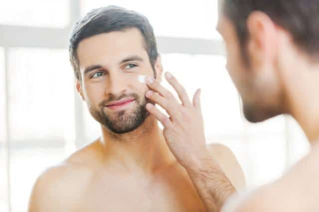 Skin-care-640x425 Is Shea Butter Really Good for Beard? 5 Key Benefits