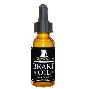 St.-Pierrie-Beard-Oil-300x300 7 Best Beard Oils to Buy in 2020: Review & User's Guide