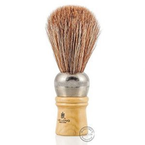 Vie-Long-Shaving-Brush-300x300 Top 12 Shaving Brushes: Buying Guide and Review