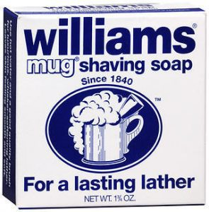 Williams-mug-shaving-soap-1.7-oz-by-Williams--295x300 8 Best Shaving Soaps Get Reviewed: Insider's Opinion