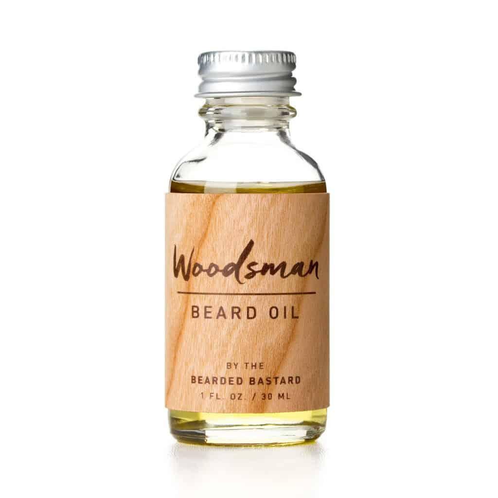 Woodsman-Beard-Oil_1024x1024 Woodsman Beard Oil Review: User's Guideline