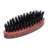 Zeus-100-Boar-Bristle-Pocket-Beard-Brush-for-Men-Firm-Bristle-Small-Beard-Brush-Made-in-Germany-0-1 10 Best Beard Brushes to Buy in 2020: Editor's Top 3 Picks